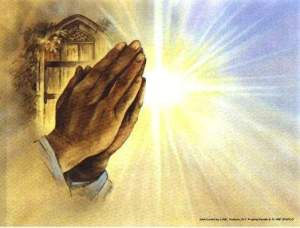 praying-hands-clip-art-1.jpg.cf