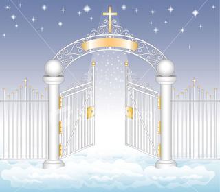 gates to heaven (1)