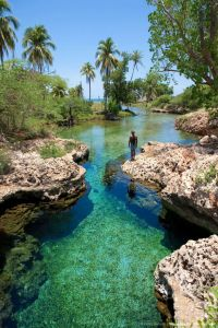 79063ed113cdbfb829bb9361cb3cf554--jamaica-travel-rivers