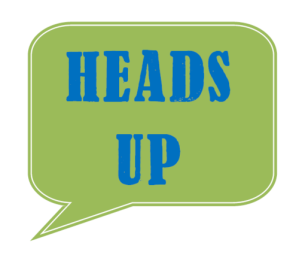 clipart-heads-up-6