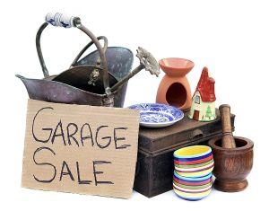 garagesale-1500-57a5613c5f9b58974ad5d520
