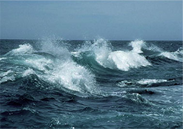 rough-seas-1